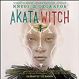 Akata Witch: Akata Witch Series, Book 1