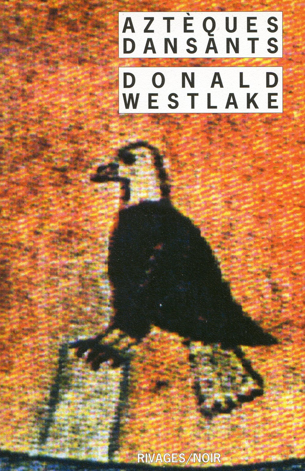 """Résultat de recherche d'images pour """"westlake donald aztèques"""""""