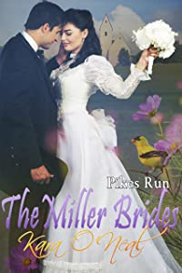 The Miller Brides (Pikes Run)