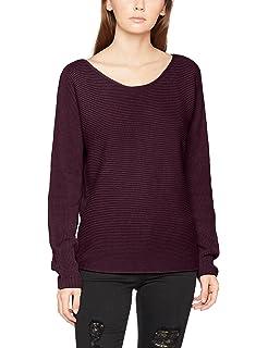Galaxy Pull Sweater Femme Vêtements Stud Et Mavi dPxUnd