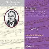 The Romantic Piano Concerto Vol.71