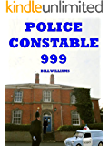 Police Constable 999: Bobby On The Beat