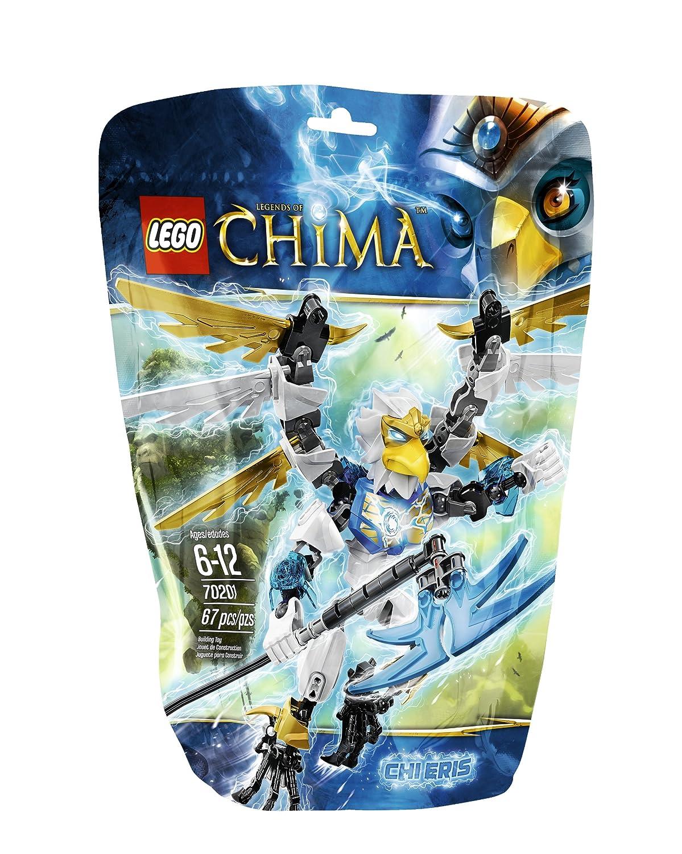 Amazon chima party supplies - Amazon Chima Party Supplies 19