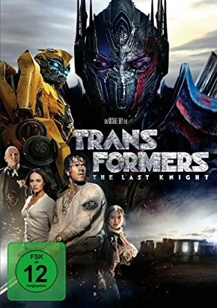 amazon co jp transformers the last knight dvd dvd ブルーレイ