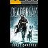 Deadbreak