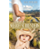 The Sheriff Surrenders: The Omegas of Sweet Water, Texas (Book 1)