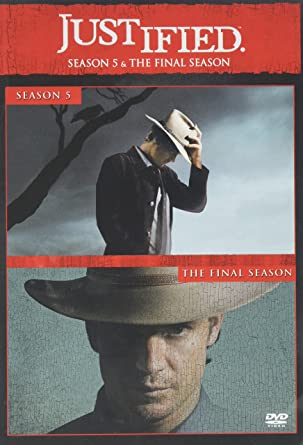 justified season 1 french torrent