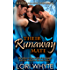 Their Runaway Mate (Mannix Dragon Shifters Book 1)