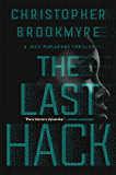 The Last Hack: A Jack Parlabane Thriller