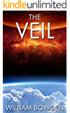 The Veil (The Veil: Seen And Not Seen Book 3)