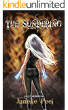 The Sundering: A Clutch Mistress Book 5