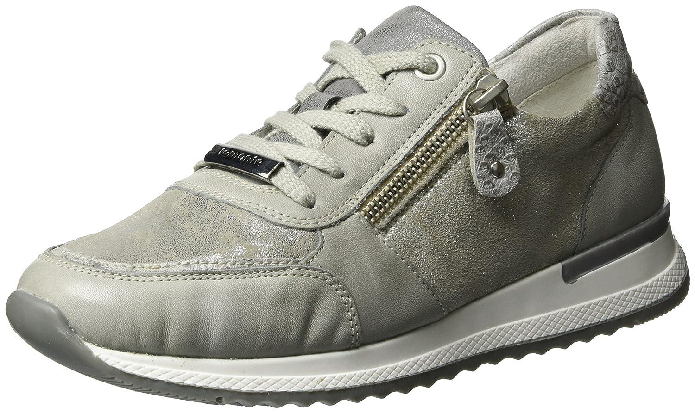 Remonte R7002, Zapatillas para Mujer