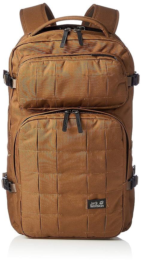 7414c57c6b2d9 Amazon.com   Jack Wolfskin Trt 22l Tough Rough Technical Backpack ...
