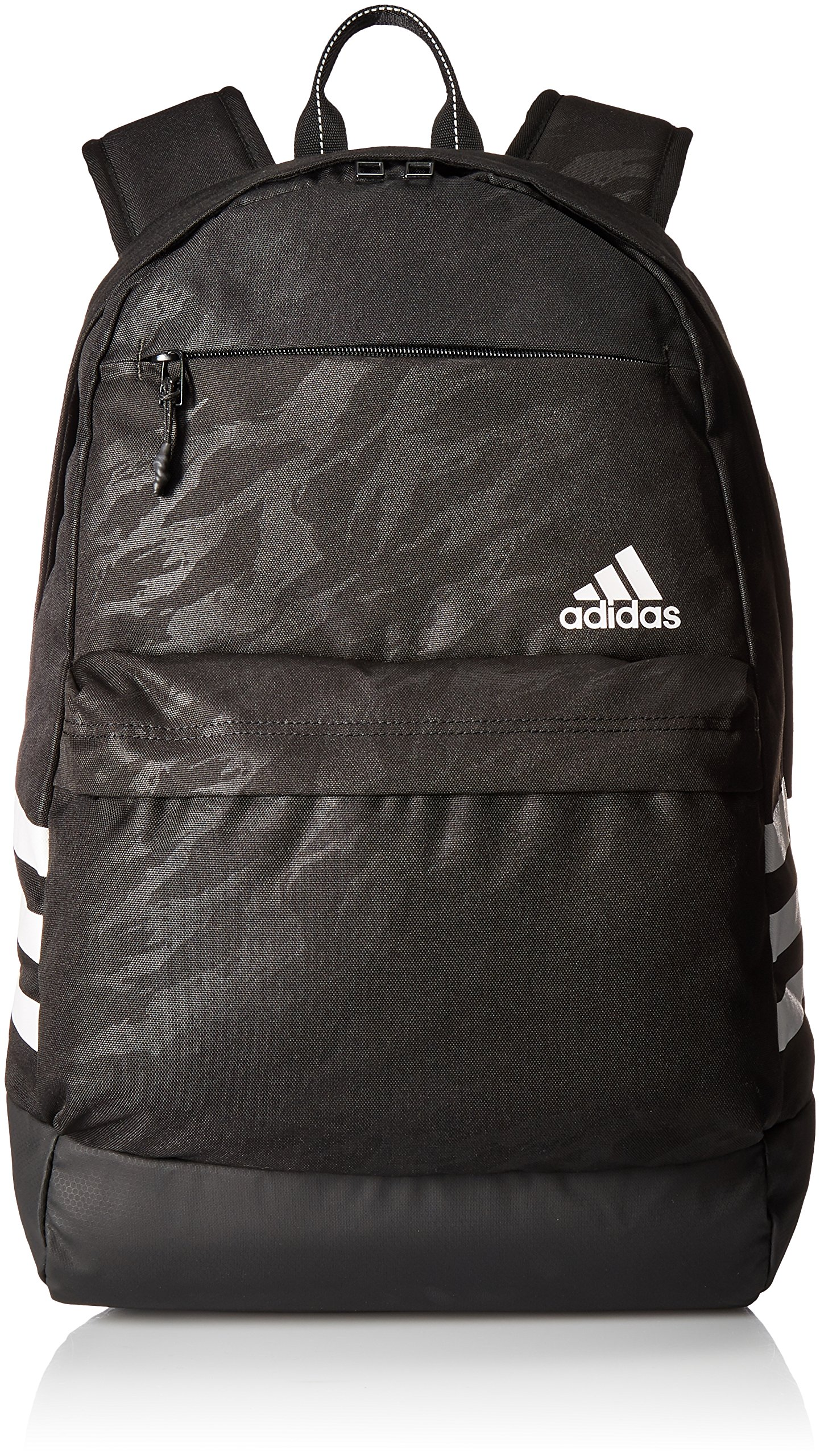 c5336ba0c470 adidas Daybreak Backpack - 5143173-260-P   Sports   Fitness Features ...