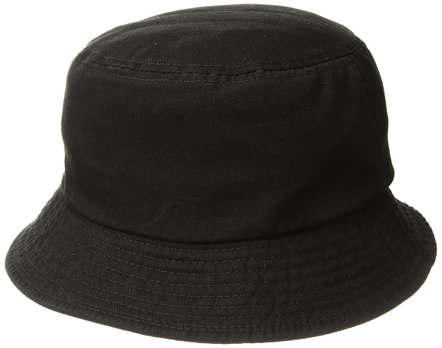Kangol Men s Heritage Collection Washed 100% Cotton Bucket Hat at Amazon  Men s Clothing store  70823681a6c