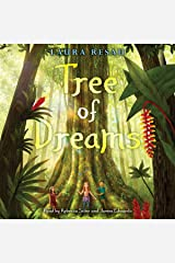 Tree of Dreams Audible Audiobook