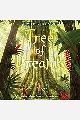 Tree of Dreams Audible Audiobook