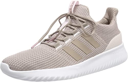 Amazon.com | ADIDAS CLOUDFOAM ULTIMA | Fashion Sneakers