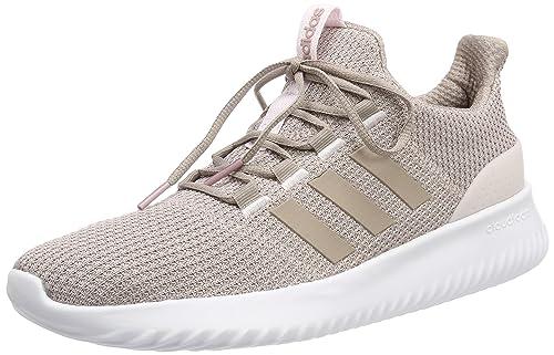 adidas ultime scarpe
