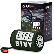 Go Time Gear Life Bivy