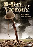 D-Day to Victory