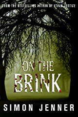On The Brink Kindle Edition
