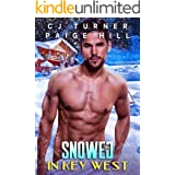 Snowed In In Key West