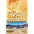 The Road to Garrett (Two-Lane Wyoming Book 1)