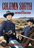 Column South [DVD] [1953]
