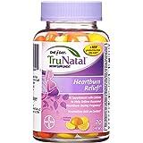 TruNatal Heartburn Relief Supplement, 70 Count