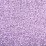Natus Weaver Breathable Linen Burlap Lumbar Decor