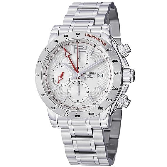 Reloj - Longines - para - L36704766