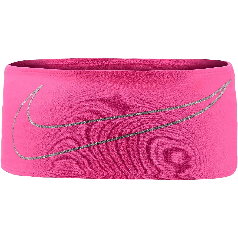 Nike Dri-fit Swoosh Running Headband Stirnband