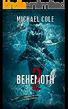 Behemoth 2