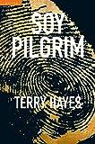 SOY PILGRIM (Novela)