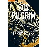 SOY PILGRIM (Novela (Best Seller))