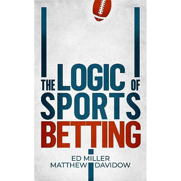 l arte del betting pdf to excel