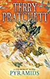 Pyramids: (Discworld Novel 7) (Discworld Novels)