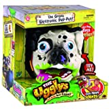 The Uggly's Electronic Pup-Pet C