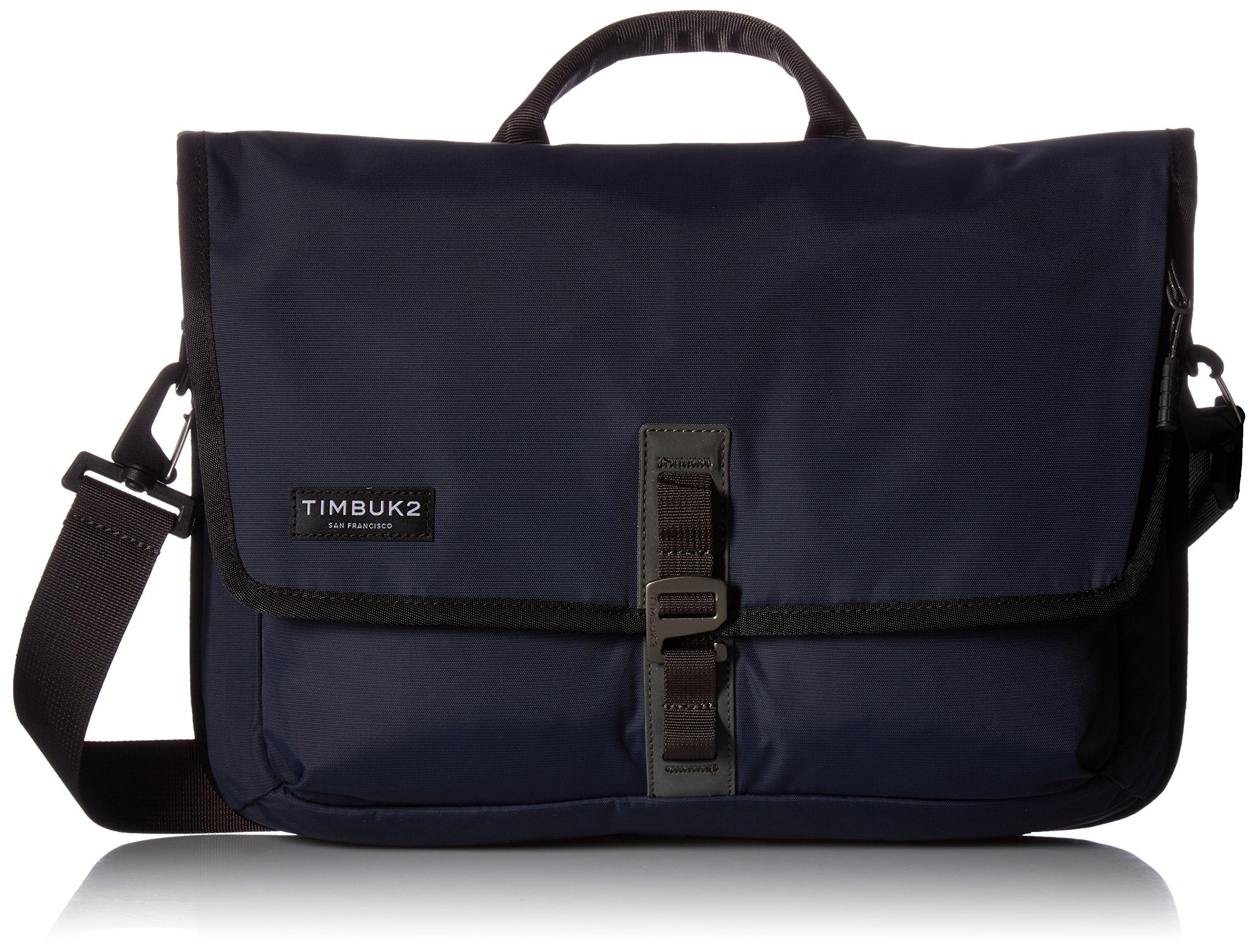 Timbuk2 Transit Briefcase, Nautical, One Size by Timbuk2