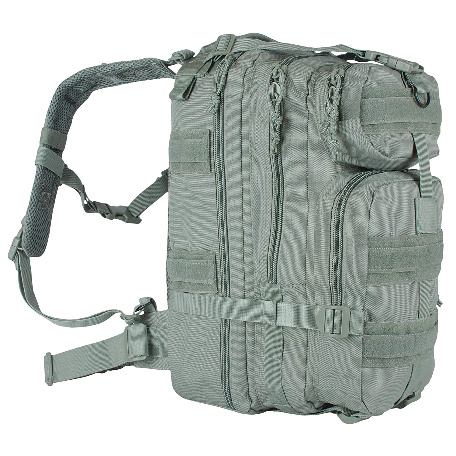 Fox Outdoor Medium Transport Pack One Size フォリアージ B0050PTYWA