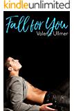 Fall for You (A M/M Romance)