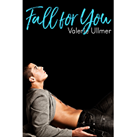 Fall for You (A M/M Romance) (English Edition)