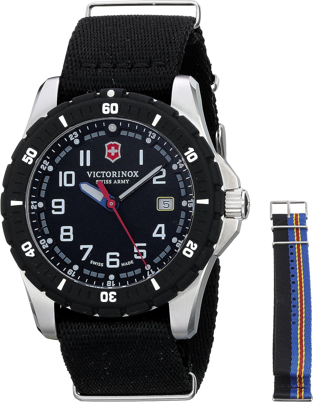 Victorinox Men's Watch