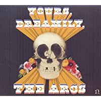 Yours Dreamily
