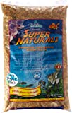 CaribSea Aquatics 36891 Super Naturals Joe's Creek, 20 lb