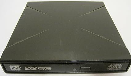 EMPREX DVDRW 1008UIUB WINDOWS 8 DRIVER DOWNLOAD