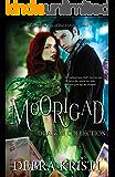 Moorigad: (An Urban Fantasy / Paranormal Romance Series) (Age of the Hybrid Book 4)