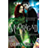Moorigad: Age of the Hybrid Complete Series Books 1 - 3: (An Urban Fantasy / Paranormal Romance Series)