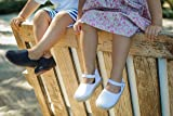Namoo Kids Espadrilles, Cotton and Jute